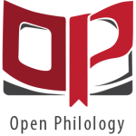 Open Philology at Leipzig